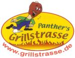 Panthers Grillstrasse